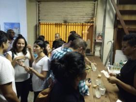 events-in-casamoderna13